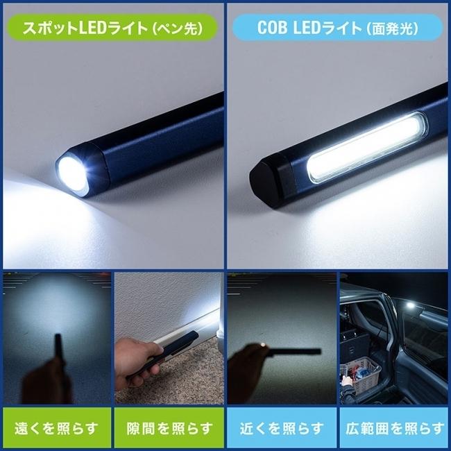 800-LED034_02.jpg